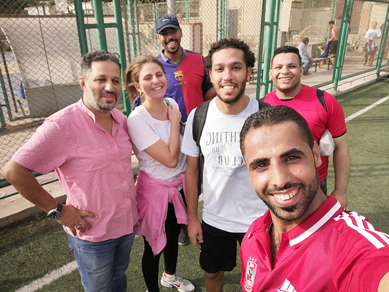 Football-day (1)