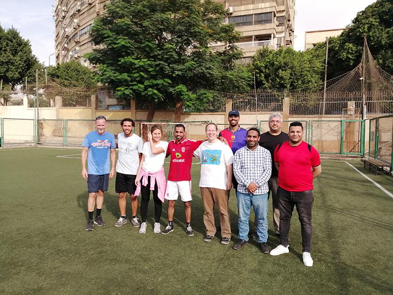 Football-day (2)