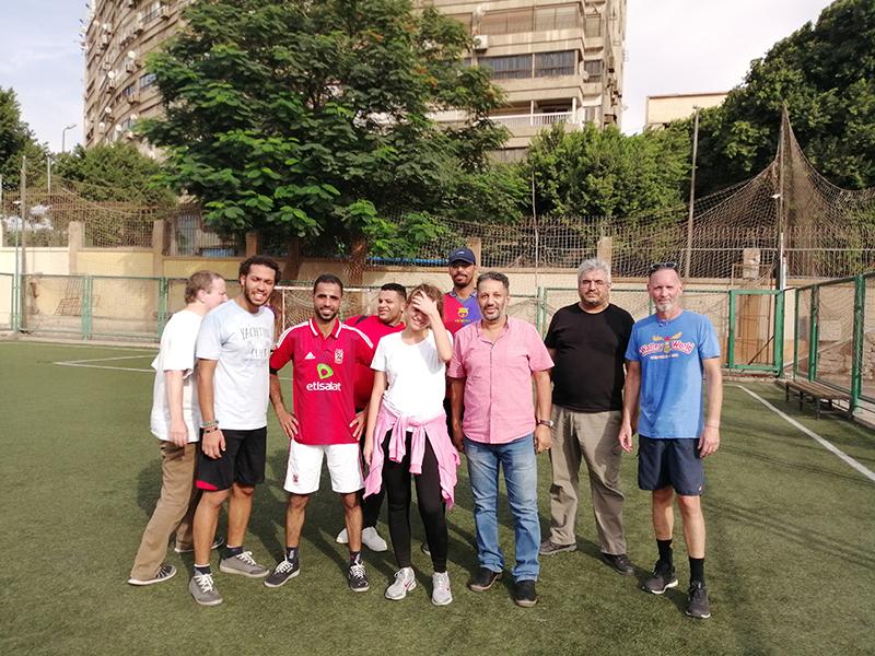 Football-day (4)
