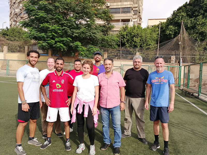 Football-day (6)